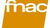 vista previa del artículo El viernes 12, día del socio en FNAC