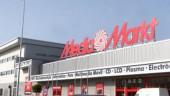 vista previa del artículo Mañana se inaugura el Media Markt de Málaga