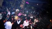 vista previa del artículo Control de ruidos en los locales y discotecas de Málaga