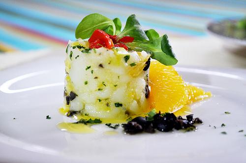 ensalada-malaguena
