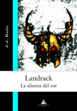 Landrack