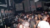 vista previa del artículo Vida nocturna en Málaga