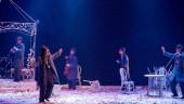 vista previa del artículo Se hace La Noche en el «Teatro Canovas»