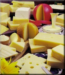 variados-quesos