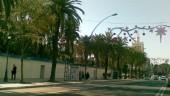 vista previa del artículo La Feria del Libro se adelanta en Málaga