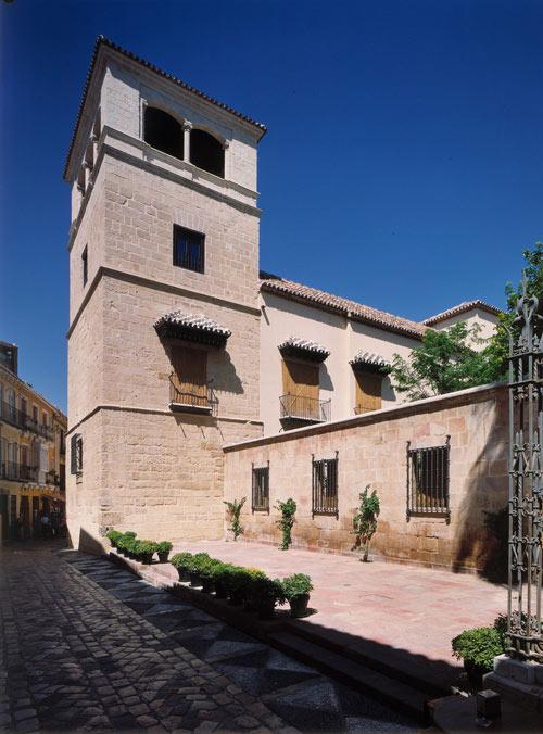 Pintura, papel y tijera en el Museo Picasso
