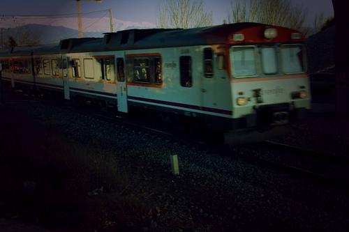 bobadilla_tren