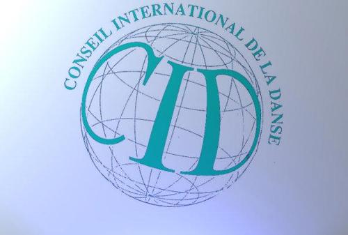 Congreso Internacional de la Danza