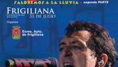 vista previa del artículo Concierto de Manolo García en Frigiliana