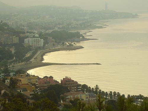 malaga-playa2