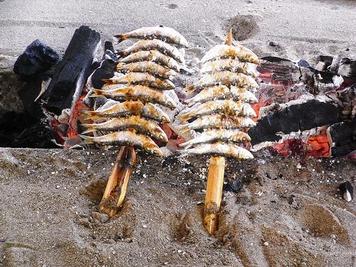 sardinas-torremolinos