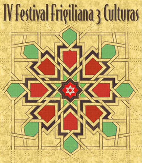 IV Festival Frigiliana Tres Culturas