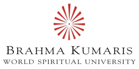 Universidad Brahma Kumaris