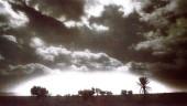 vista previa del artículo Cabo de Gata. La memoria y la luz