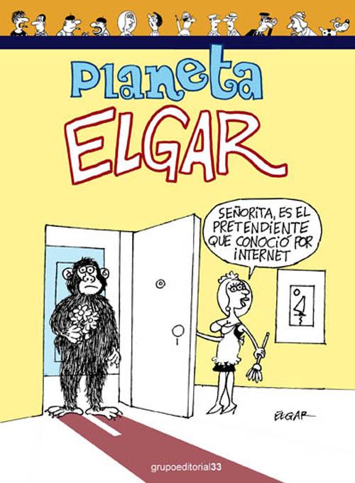 Planeta Elgar