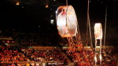vista previa del artículo Ringling Brothers and Barnum & Balley Circus llegan a Málaga