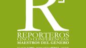 vista previa del artículo Reporteros. Cinco conferencias: Maestros del género