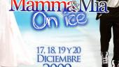 vista previa del artículo Mamma & Mia on Ice
