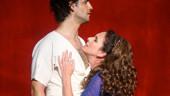 vista previa del artículo Fedra en el Teatro Cervantes