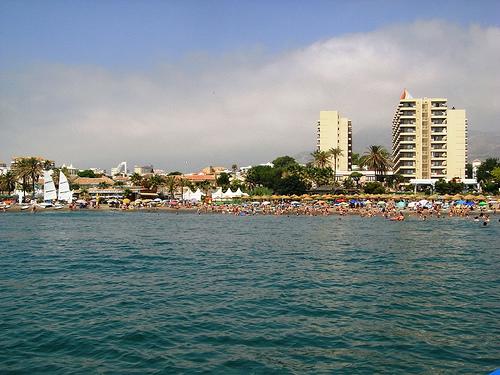 playa mal222