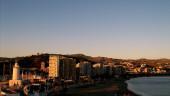 vista previa del artículo Málaga te espera