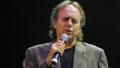 vista previa del artículo Concierto de Serrat en el Auditorio