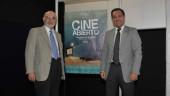 vista previa del artículo El cine de verano vuelve a Málaga