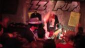 vista previa del artículo Música en directo en el ZZ Pub