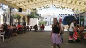 vista previa del artículo Feria de Benahavís 2010