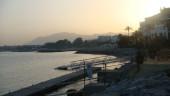 vista previa del artículo Puerto Banús, un destino para disfrutar a pleno