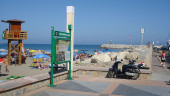 vista previa del artículo Naturaleza y playas en Torremolinos