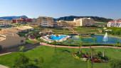 vista previa del artículo Apartamentos Sol Andalusi Health & Spa Resort