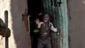 vista previa del artículo A 1,20 metros: Los derechos de la infancia vistos desde la altura