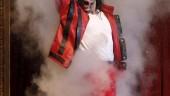 vista previa del artículo Forever King of Pop