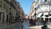 vista previa del artículo Málaga, provincia de calidad turística