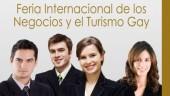 vista previa del artículo Expogays última su celebración esta semana en Torremolinos