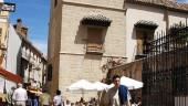 vista previa del artículo Málaga, la colorida ciudad de Picasso