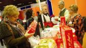 vista previa del artículo V Feria del Dulce de Convento en Torremolinos