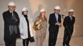 vista previa del artículo El Museo Carmen Thyssen-Bornemisza se abrirá la segunda quincena del mes de marzo