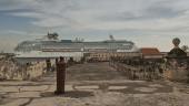 vista previa del artículo Escoge tu crucero para disfrutar en 2011