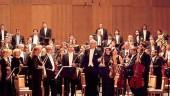 vista previa del artículo Conciertos en el 20 aniversario de la OFM