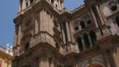 vista previa del artículo Descubre Málaga, ciudad increíble