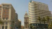 vista previa del artículo Escapada a Málaga en primavera