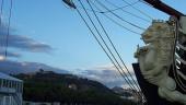 vista previa del artículo Disfruta de un crucero durante el verano