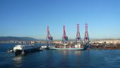 vista previa del artículo Cruceros por la Costa del Sol