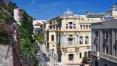 vista previa del artículo Málaga, un destino para descubrir