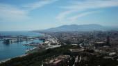 vista previa del artículo Vacaciones en Málaga en San Valentín