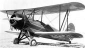 vista previa del artículo Conocer el museo de la aviación de Málaga