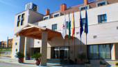 vista previa del artículo El derecho de la insolvencia a debate en Antequera