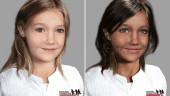 vista previa del artículo Nuevas pistas podrían situar a la desaparecida Madeleine en Málaga